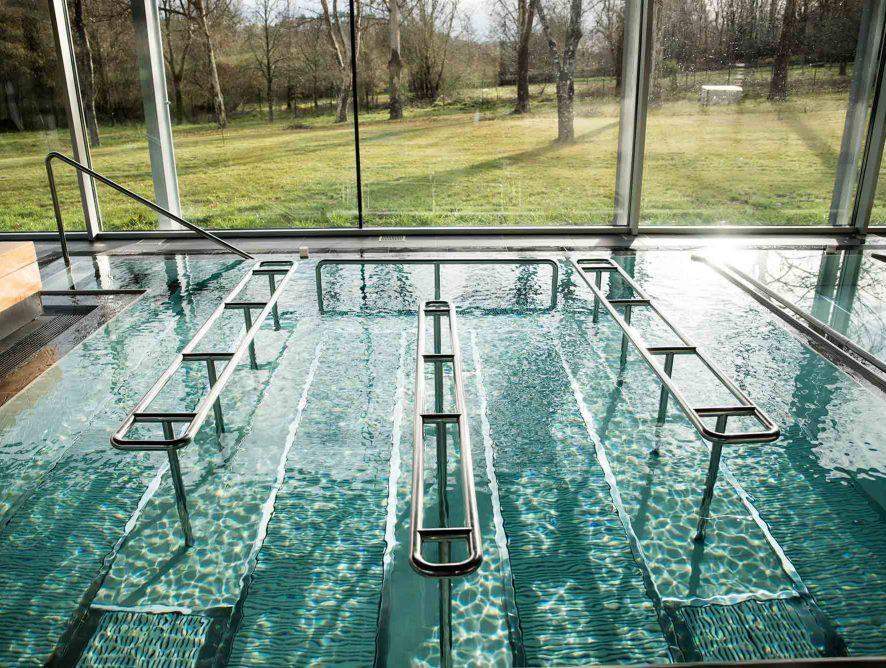 Instalaciones 2_piscina